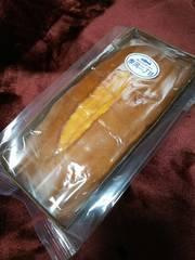 バターケーキ◆アウトレット