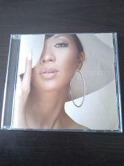(CD)ARIA/アリア☆ファーストアルバム★童子ーT、HI-D、TWIGY、Kayzabro<DS455>