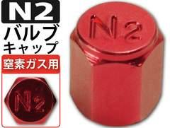 N2�L���b�v1�� ���f�K�X�p�^�C���o���u�L���b�v�s���N AR04