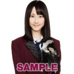 SKE48 �Бz��Finally HMV���T�ʐ^ ������
