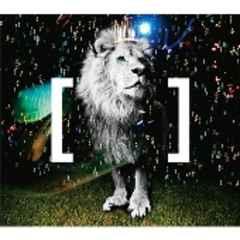 即決 [Alexandros] EXIST! 初回限定盤A (CD+DVD) 新品未開封