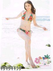 大島優子�AAKB48*海外旅行日記〜ハワイはハワイ〜DVD版[生写真]