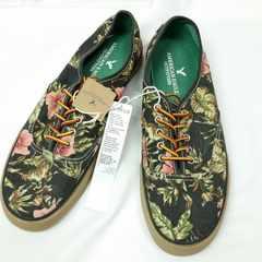 新品アメリカンイーグル 靴 シューズ