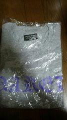【未開封】氷室京介25THツアーTシャツ