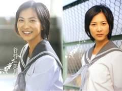 谷村美月 エポック2009レギュラーコンプリート63種類