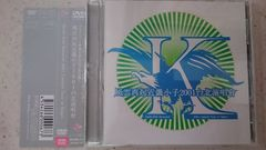 KinKi Kids�uReturns�I 2001 Concert Tour in Taipei�vDVD/�ѕt