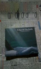 浜田省吾CD「EDGEOFTHEKNIFE」