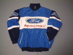 ��������Ford��Racing���W���P�b�g��M��