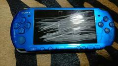 ジャンク品 PSP本体