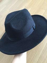 Heather/ヘザー/帽子/ハット