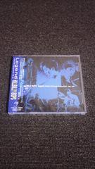ヒルビリーバップス新品CD ロカビリー クリームソーダ バンド ライブ レジェンド 86~88