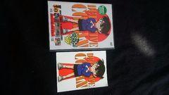 名探偵コナン PART17 3 ポストカード付き DVD 即決 人気