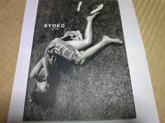 �Œ����q �ʐ^�W RYOKO 1996 ete