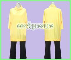うたの☆プリンスさまっ♪ 月宮 林檎◆コスプレ衣装