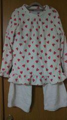 GUジーユー☆パジャマ♪サイズ150cm