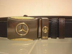 ��������Mercedes�]Benz�����o�[�V�u�����v�x���g���V�i��SALE��