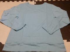 A-13 新品☆長袖Tシャツ☆3L
