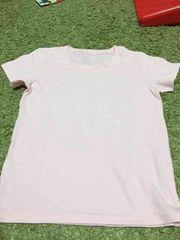 【美品】半袖Tシャツ