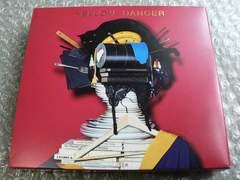 星野源『YELLOW DANCER』初回限定盤A【CD+Blu-ray】他にも出品中
