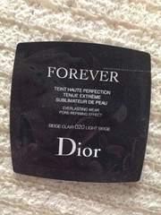 Dior ディオール リキッドファンデ 試供品