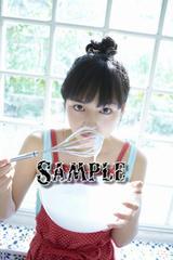 【写真】L判: 川口春奈46