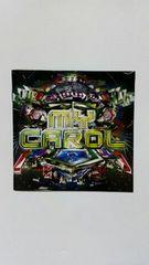 MY  CAROL/藤井フミヤ