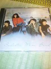 CD,��ި�è��ж�����/ί�!�ƭ� �тȂ�