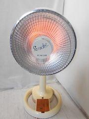 1801☆1スタ☆PACOM ハロゲンヒーター PLM-29701 暖房器具