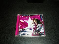 CD「桜塚やっくん/SAKURA革命」DVD付き
