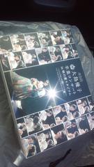 AKB48大島優子卒業コンサートin味の素スタジアム