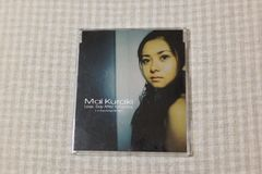 中古CD(シングル)◆倉木麻衣◆『Love,Day After Tommorrow』