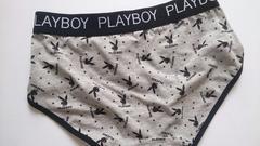 PLAYBOY  �V���[�c