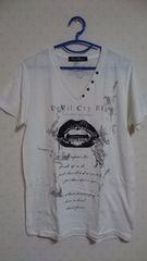 SEXPOT ReVeNGe★Tシャツ