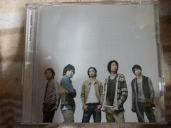 新品同様嵐To be free DVD付きCD