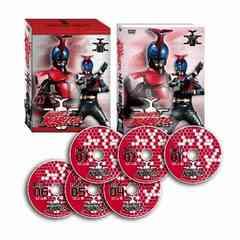 �y�V�i�E���J���z ���ʃ��C�_�[�J�u�g �S49�b DVD-BOX