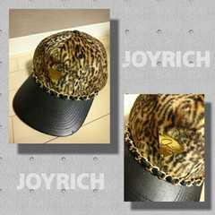 JOYRICH/�W���C���b�` �^���L���b�v �X�q