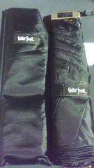 シューズセレクション、折り畳み傘新品タグ付き