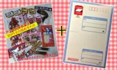 【即決・送料込】おつまみ系駄菓子詰め合わせ・ワンコイン