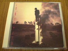 上田現CD コリアンドル(レピッシュ) 廃盤
