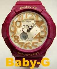 �J�V�I Baby-G BGA-131-4B2JF �������K�i�@�V�i