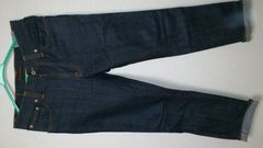 NUDIE JEANS SLIM JIM 30�~32