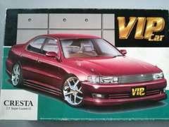 ��1/24 ���� �ڽ�2.5���ٰ߰���G(JZX90�^)1992 VIP��