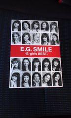 E.G.SMILE ����d�l�����