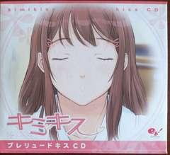 (CD)��L�~�L�X� ���ح���CD[�i]������CD��