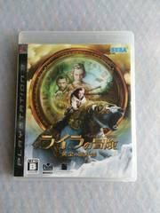 ����180�~�`��PS3 ���C���̖`�� �����̗��j��.��Blu-raydvd