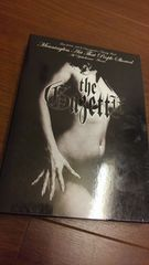the GazettEガゼット/tour2006-2007 LIVE DVD/初回限定