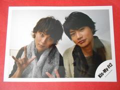Kis-My-Ft2/キスマイ☆公式写真11