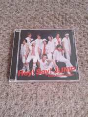 Hey!Say!JUMP/Ultra Music Power 通常初回プレス