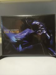長渕剛 THE TRUTH