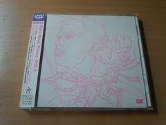 平井堅DVD「Ken Hirai Films Vol.5」大きな古時計●